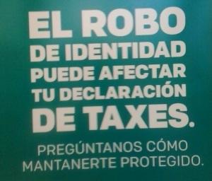 Taxessinerror